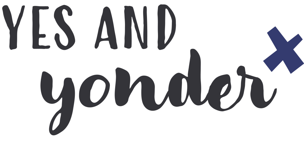 yes-and-yonder-logo